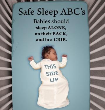 SafeSleepBaby_Final-cropped.jpg