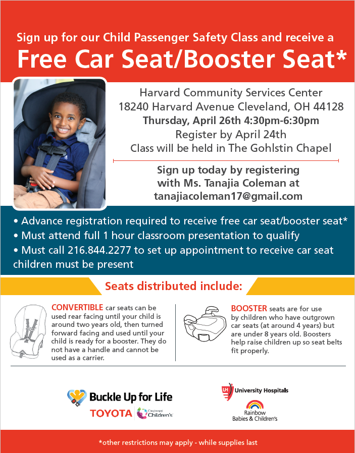 car seat class flyer.png