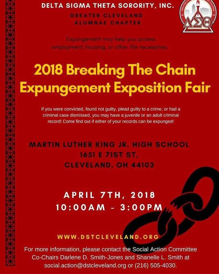 2018 Breaking the Chain Expungement Fair.jpg