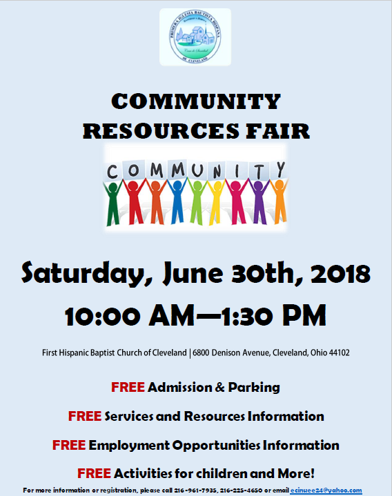 Community Resources Fair.png