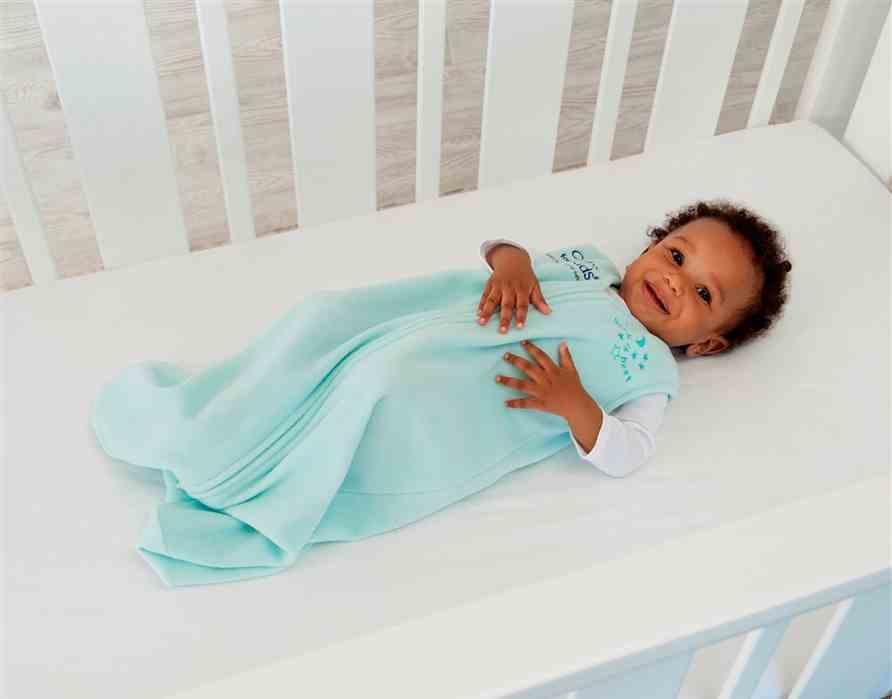 Safe-Sleep-Kids-for-Cribs-jpg.jpg