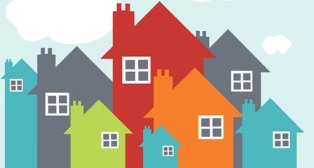 fair-housing-month.jpg