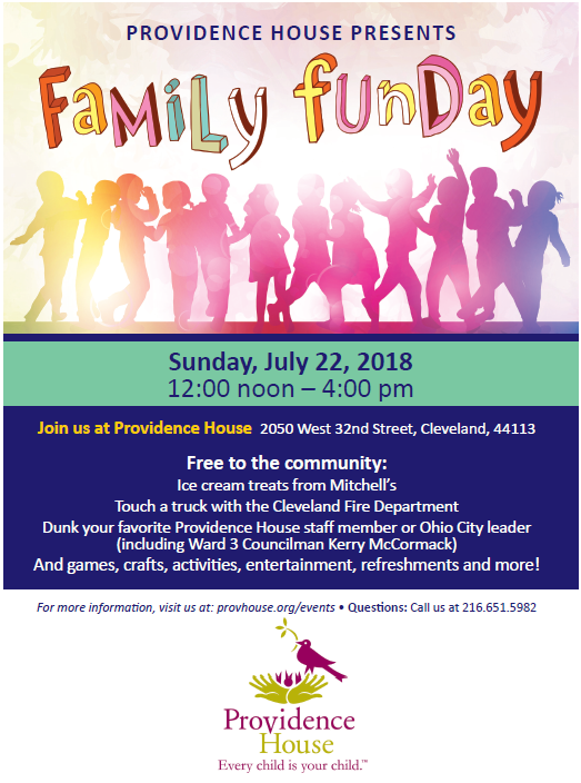 providence house family fun day.png