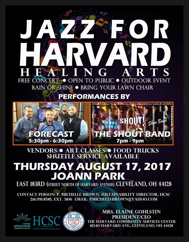 Jazz for Harvard.jpg