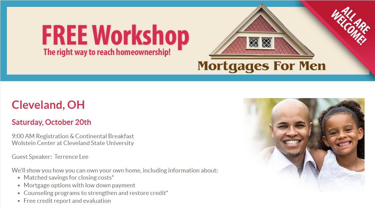 Mortgages for Men.png
