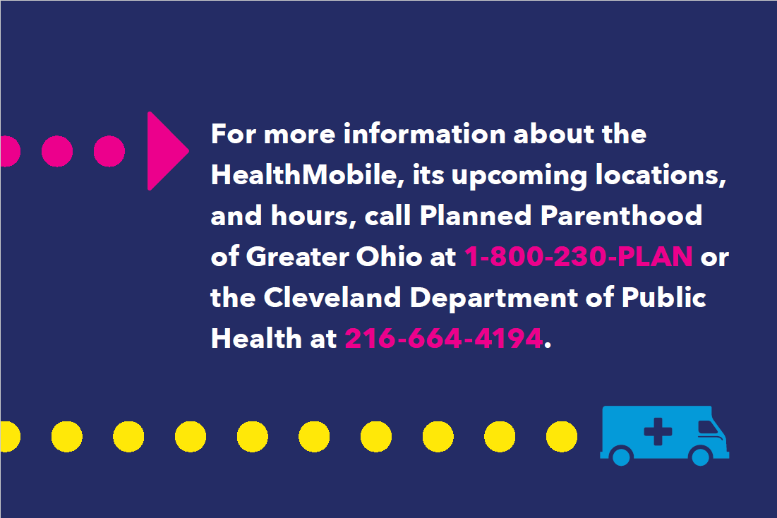 HealthMobile flyer back.png