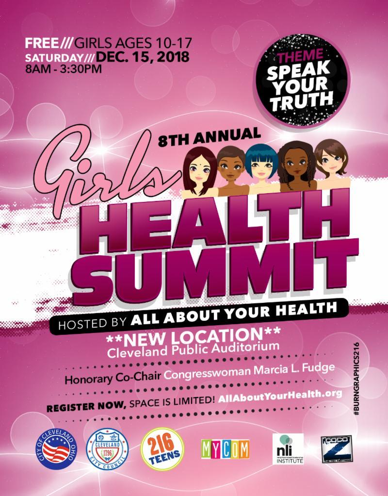 Girls Health Summit.jpg