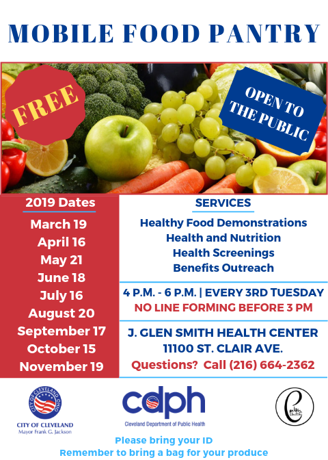 Mobile Food Pantry 2019 (2).png