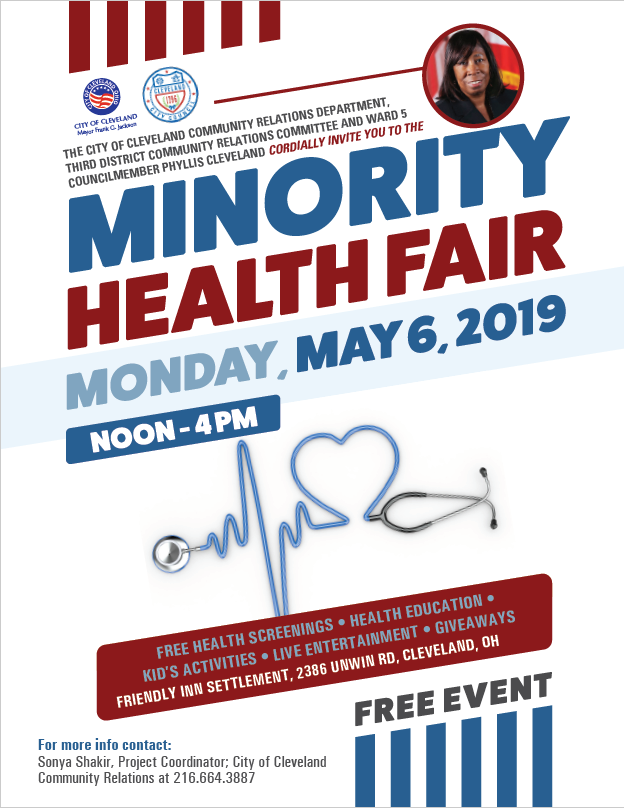 Minority Health Fair.png