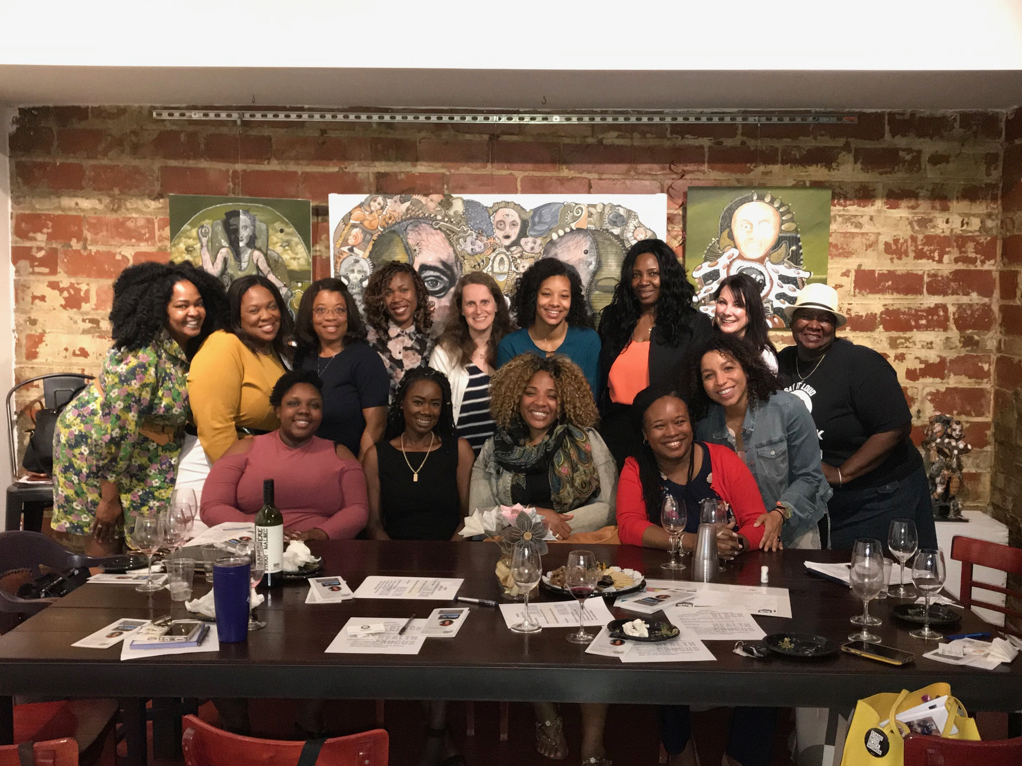 Black Maternal Health Caucus 5.31.19.jpg