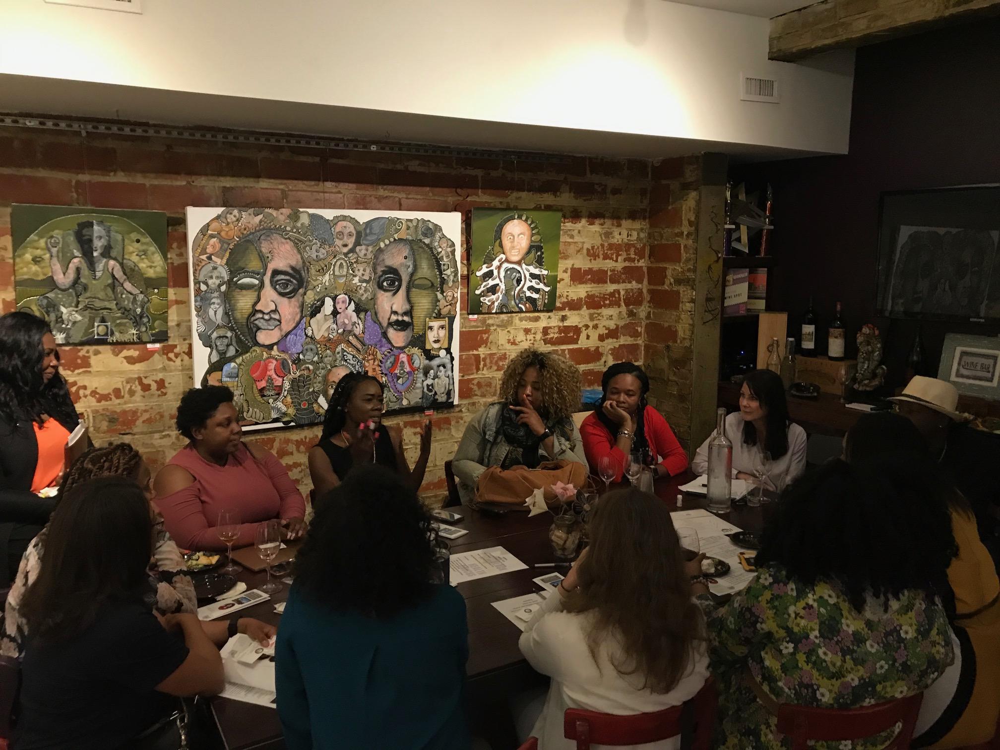 Black Maternal Health Caucus 5.31.19 2.jpg
