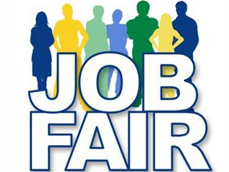 jobfair_graphic__large.jpg