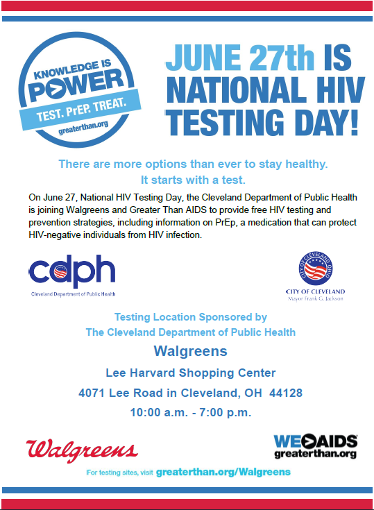 HIV testing day.png
