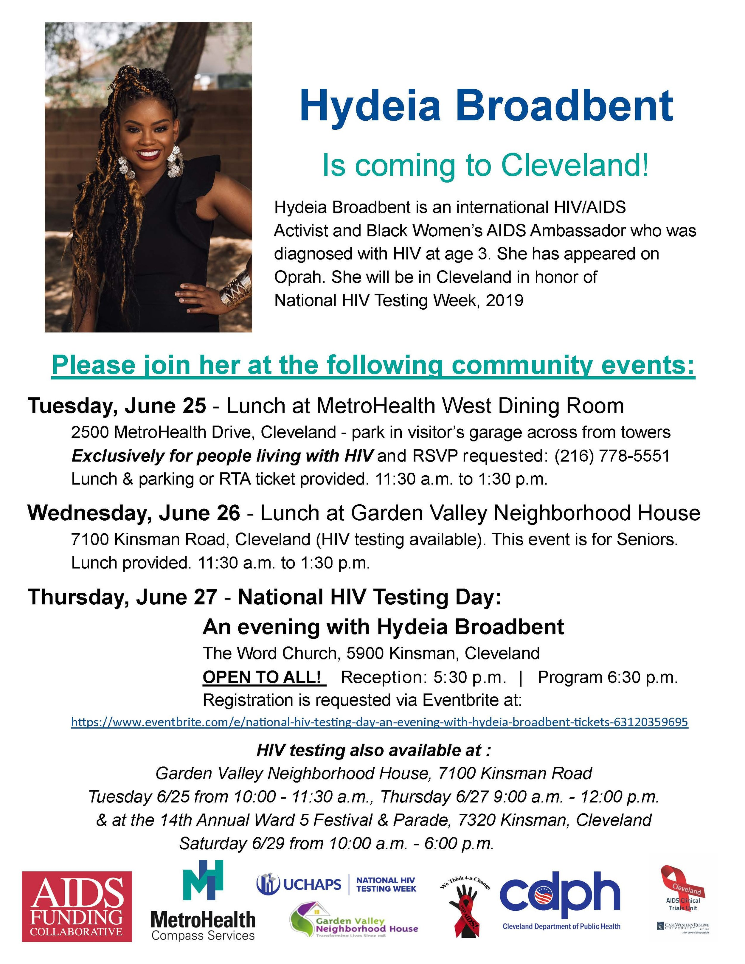Hydeia Broadbent community events flyer.jpg
