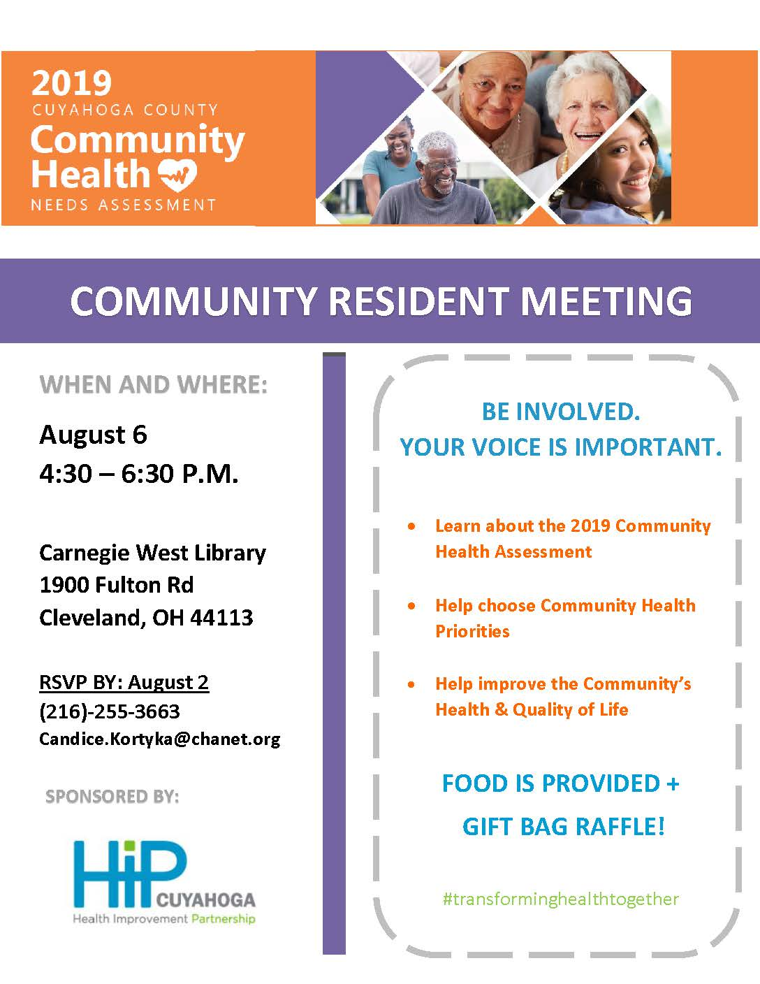 Resident Meetings Flyer - Carnegie West Library.jpg