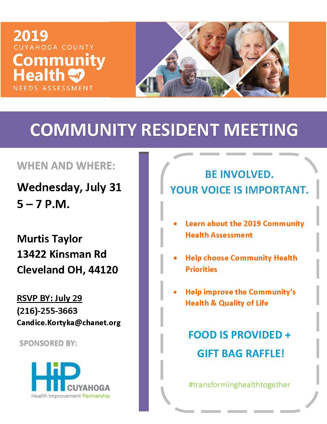 Resident Meetings Flyer - Murtis Taylor.jpg