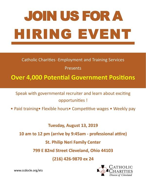 hiring event.jpg