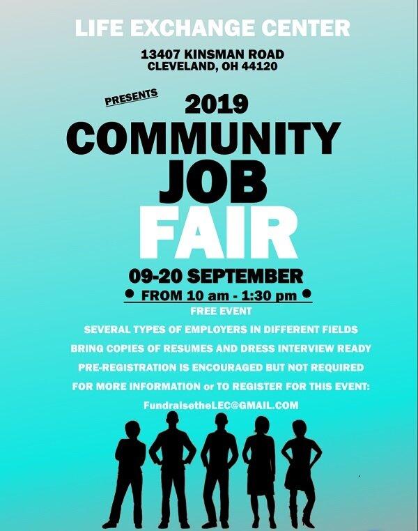 comm job fair.jpg