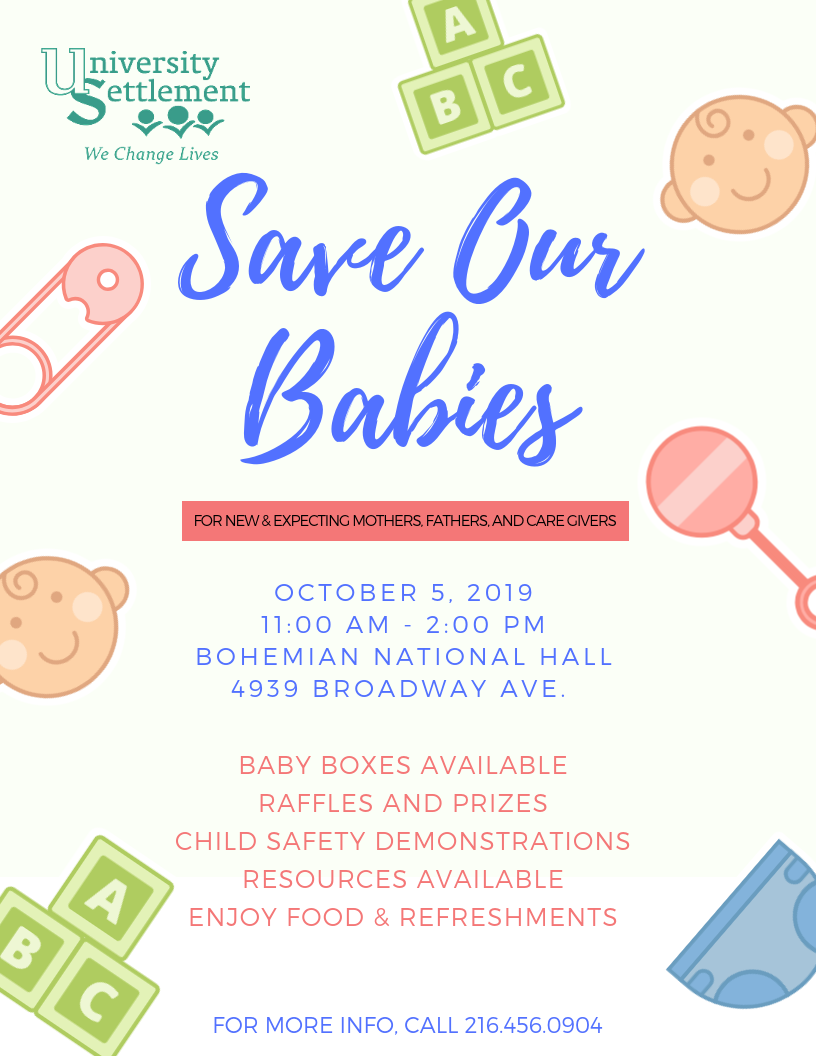 Save our Babies 2019- 2.png
