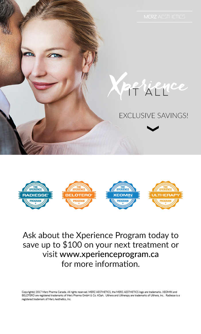 XperienceProgram_EmailTemplates_July2017TO-PATIENTS.PNG