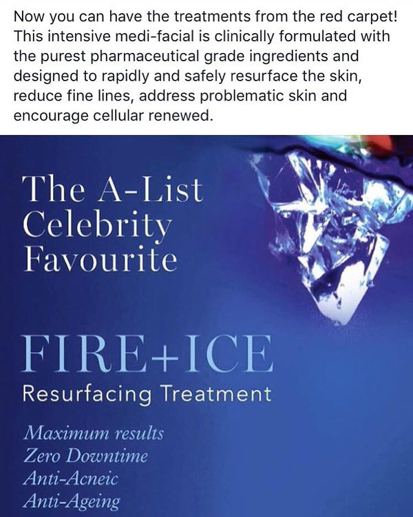 fire_and_ice_facial_poster.jpg