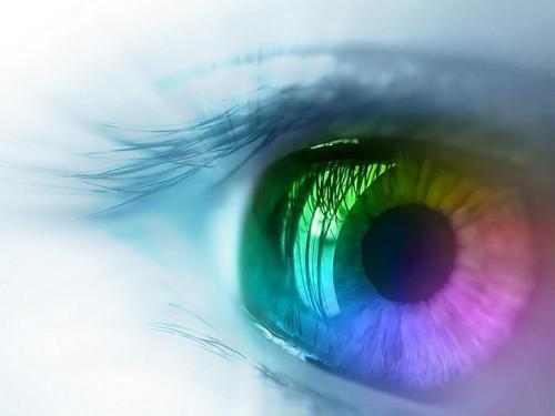 rainbow-eye-2-eyes-14801295-500-375.jpg