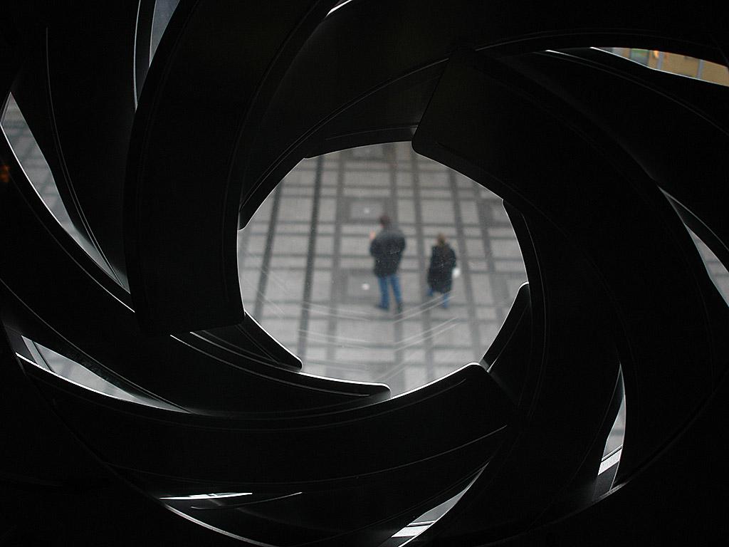 paris-163.jpg