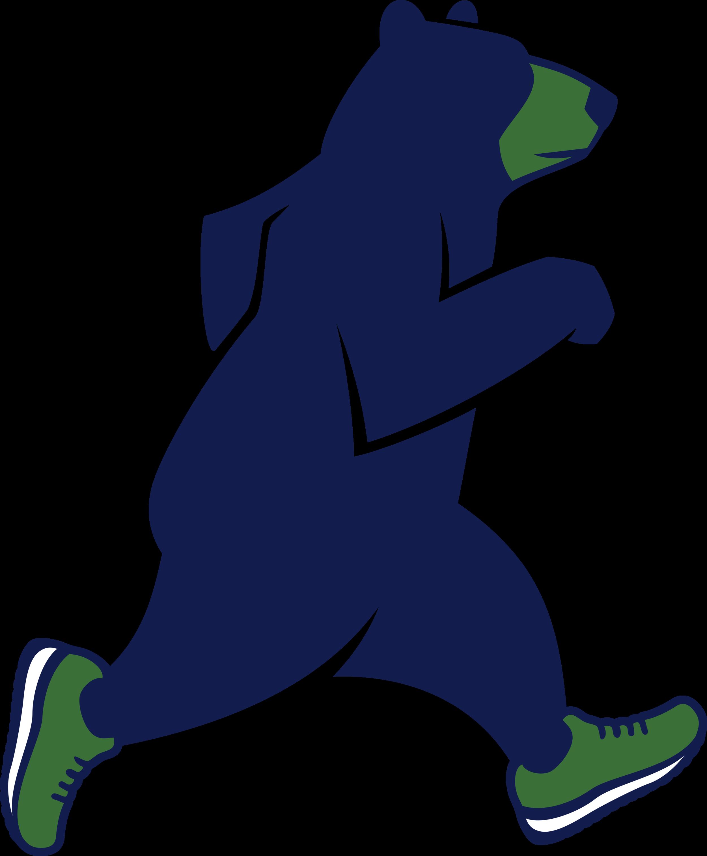 TerraTed mascot 2.jpg