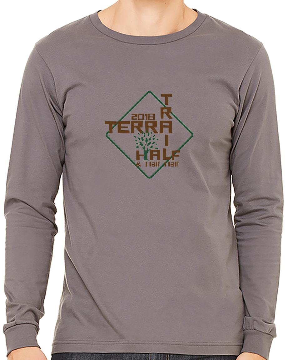 terra half brown and green logo.jpg