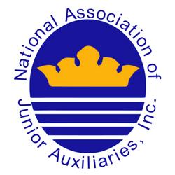 Junior Aux Logo.png