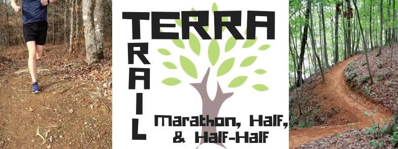 trail marathon logo.jpg
