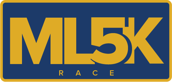 ML5K Race Logo.png