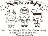 ems small.jpg