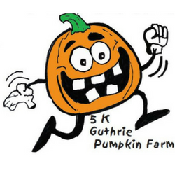 guthrie pumpkin farm.png