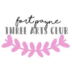 3 arts logo 250.png