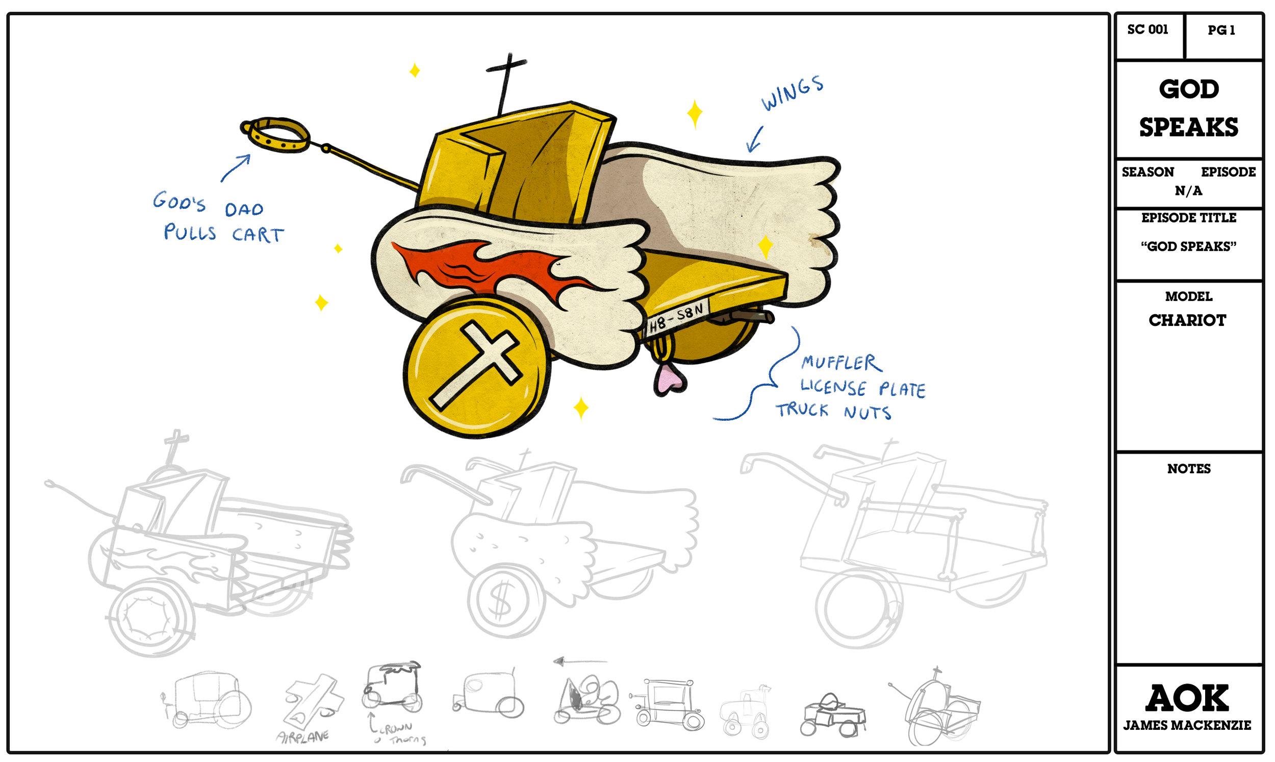 GODSPEAKS_AOK2017_CHARIOT.jpg