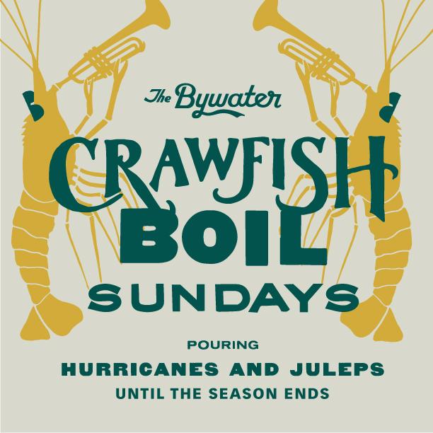 crawfish.jpg