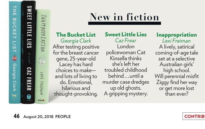 PeoplePicks_08.20.18_BOOKS.jpg