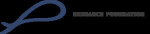 CFRF-logo.png