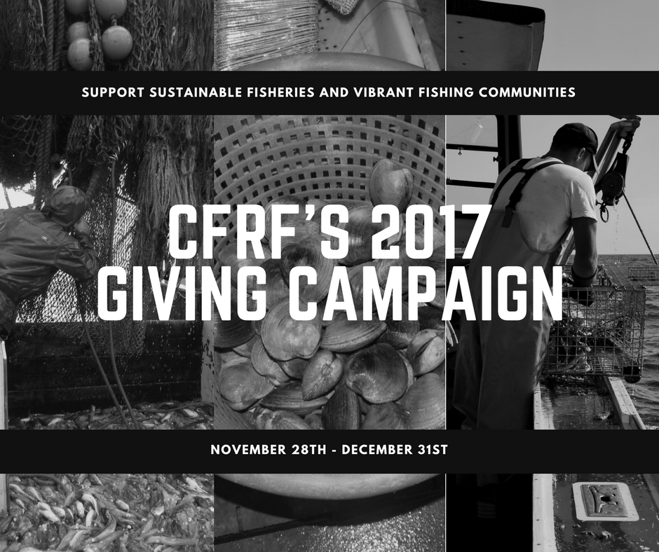 CFRF_2017GivingCampaign_Graphic.png