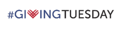 Giving_Tuesday_Logo_transparent.png