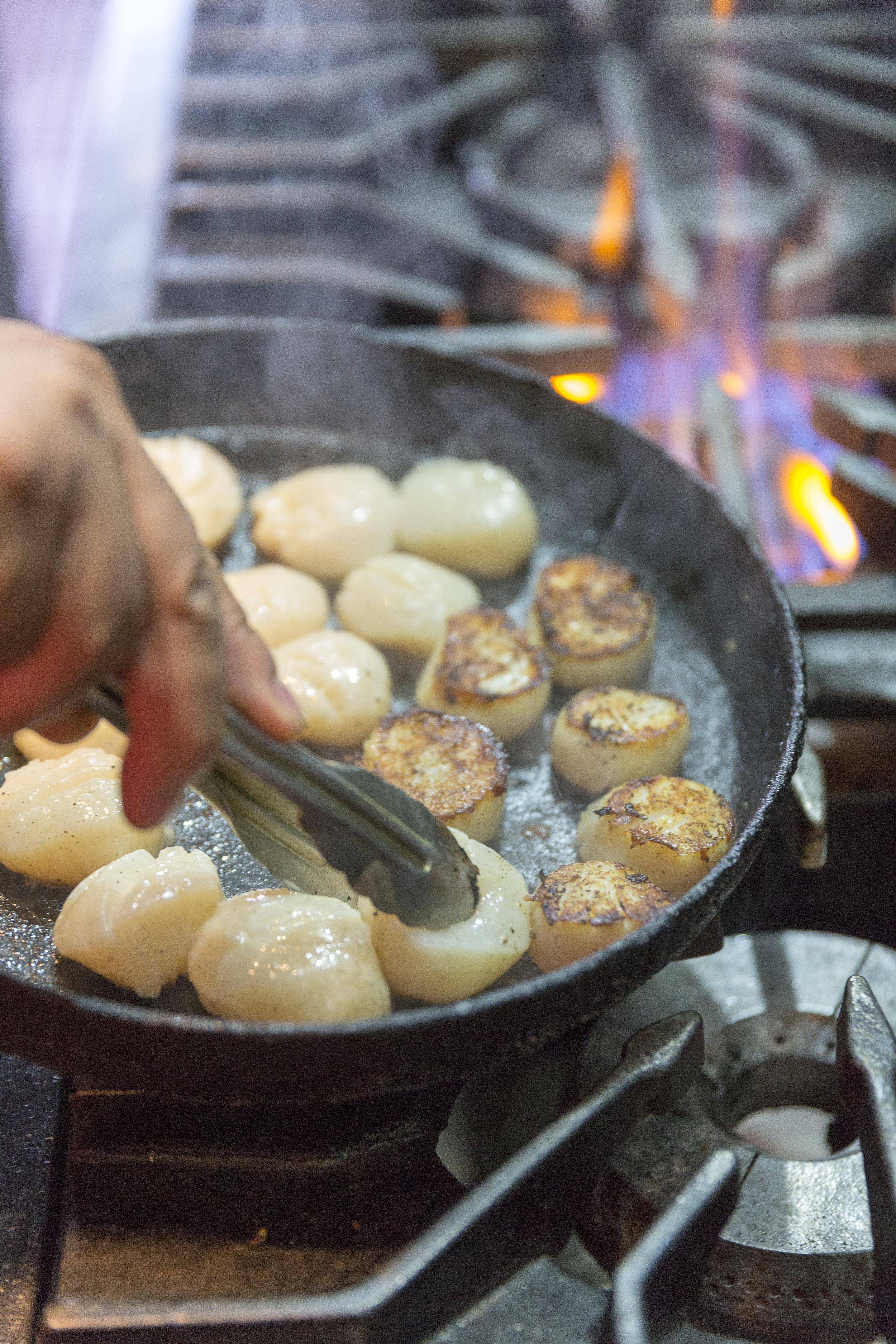 20180306_cfrf_sourcing_ri_seafood_030.jpg