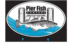 pierfish_logo.png