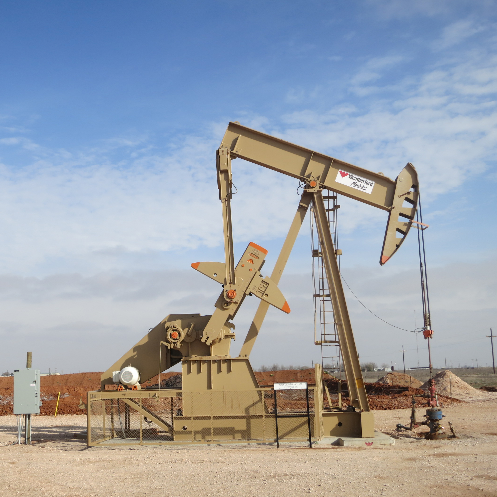 MINERAL RIGHTS  Pure Energy