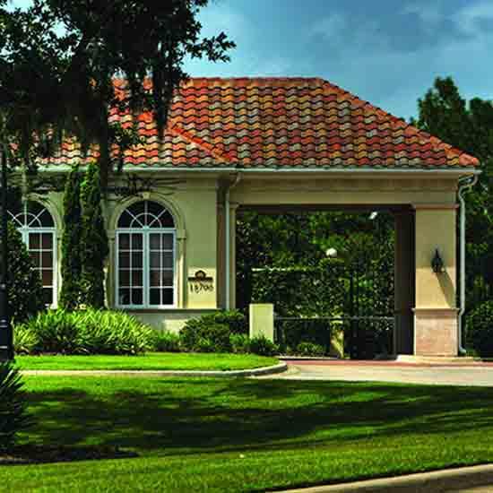 RESIDENTIAL LAND  Bradenton, FL