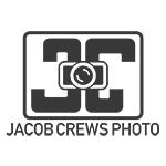 Jacob Crews Logo 24Feb2016.jpg