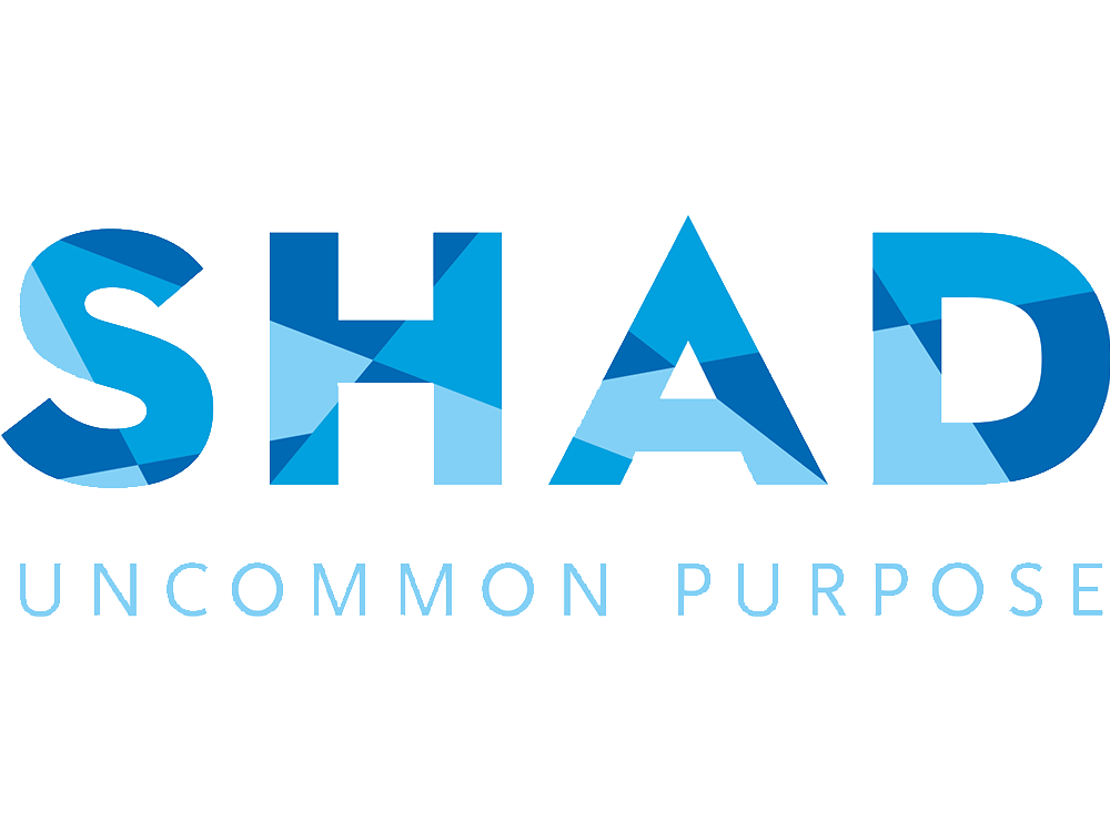 SHAD.png