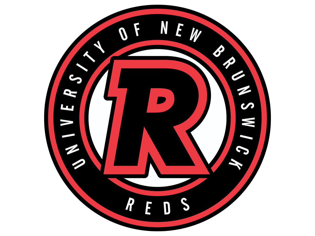 UNB Reds.png