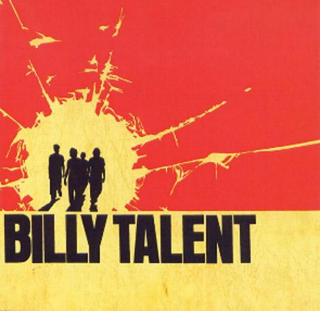 billy11.jpg