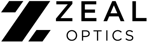 Zeal-Optics-logo.png